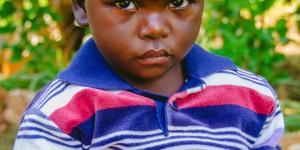 Malawi: Feeding Ethel
