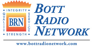 Welcome BOTT Listeners!