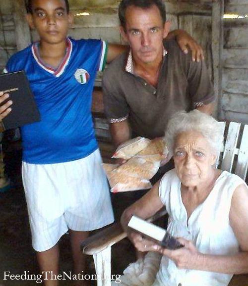 Cuba8_15b