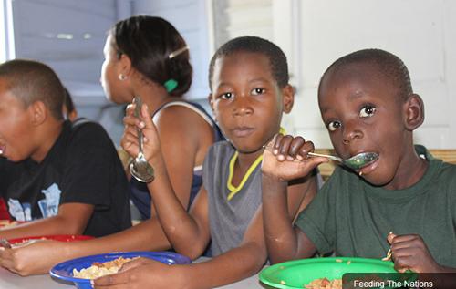 Haiti10_15
