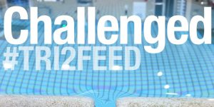 #TRI2FEED: Challenged
